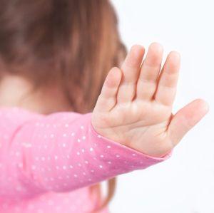 Permis de Parinte by Crina Coliban - Consultatie Copii mofturosi - Skype