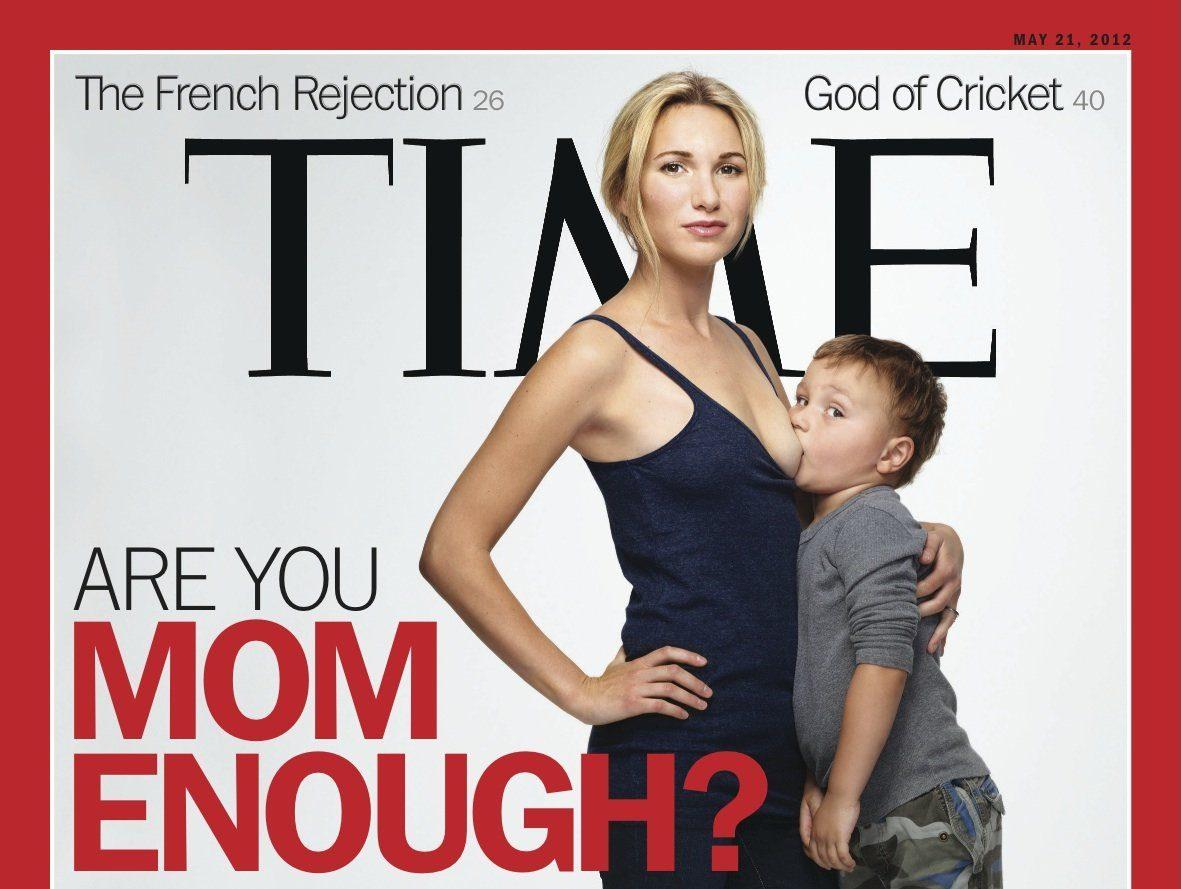 https://www.permisdeparinte.ro/wp-content/uploads/2015/11/extreme-parenting-time-coverjpg-fb6e15f05d33efca-e1486233571507.jpg