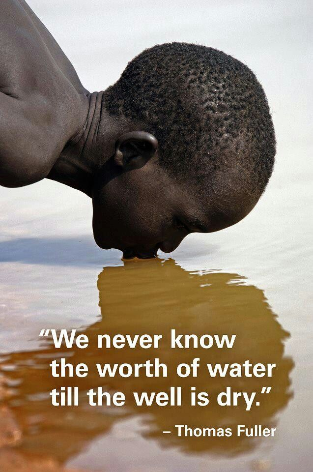 https://www.permisdeparinte.ro/wp-content/uploads/2017/07/6dcbe12afa632792e190c6d3d0593b15-save-water-quotes-clean-water-quotes.jpg