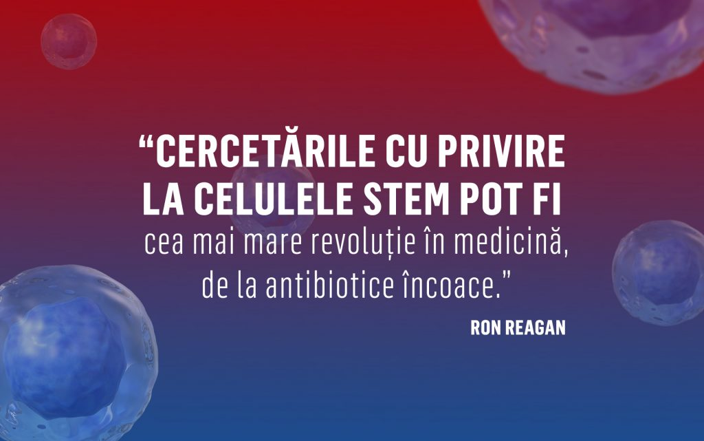 https://www.permisdeparinte.ro/wp-content/uploads/2018/02/RON-REAGAN-1024x641.jpg