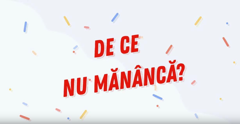 https://www.permisdeparinte.ro/wp-content/uploads/2020/01/Dentist.jpg