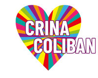 Crina Coliban